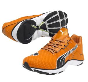 Puma Mens Mobium 186688 Runner Elite Shoes - 186688 Mobium 07 dda6b1