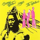 Sings The Wailers (1995)