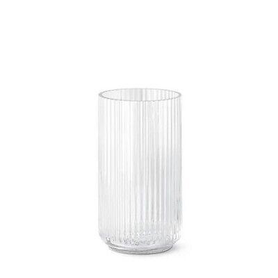 Velsete Find Lyngby Vase 25 Cm på DBA - køb og salg af nyt og brugt QA-95