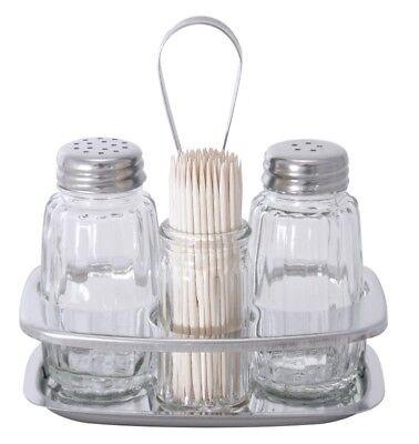 Pfeffer-//Salzmühle in alttürkischem Stil auch als Deko nutzbar //Klein oder Gross