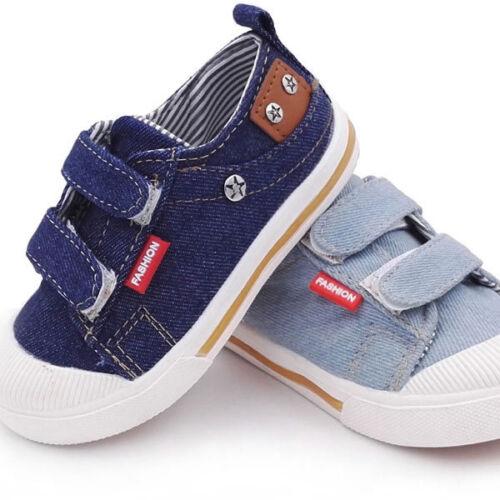 Niña de Niñas Zapatillas Calzado Zapatos para Niño Tenis de Niños Depotivos