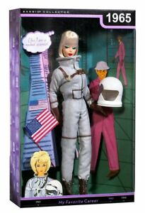 astronaut and space scientist barbie - photo #12