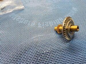 NEW ABU GARCIA SPINNING REEL PART Lever Mod #B 977294