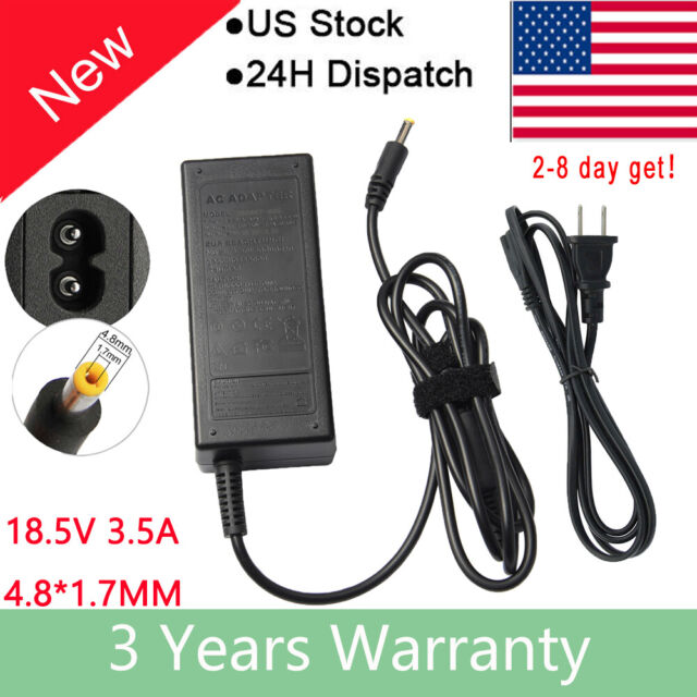 AC adapter ASUS EEE Pc 900 900A 900HA 900SD 900HD Charger Power supply