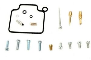 Rqbmglnrl likewise Hm furthermore Mojka Yctjo Twxof Cr A also S L likewise S L. on honda rebel 250 carburetor rebuild kit