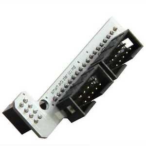 Geeetech-3D-Printer-Reprap-Smart-controller-Adapter-for-RAMPS-1-4-shield-LCD