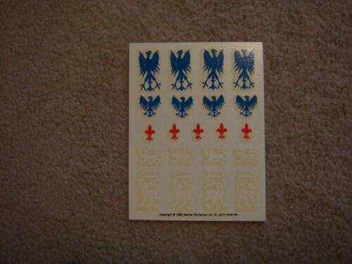 Harry Potter pin-exclusiva coleccionista Collectors Edition-fansets-nuevo