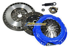 FX STAGE 1 CLUTCH KIT+CHROMOLY FLYWHEEL JDM 1990-94 CELICA GT-4 TURBO 2.0L 3SGTE