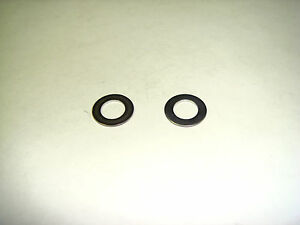 AMP-AP-116-2-New-Washers-1-lot-of-6