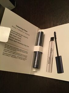Athena-RevitaLash-Volumizing-Primer-3-0ml-10oz-New-sealed-tubes-sample-size