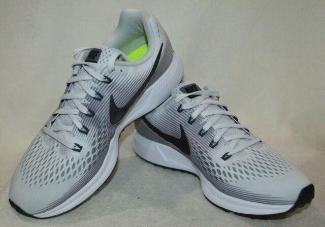 Nike Air Zoom Pegasus 34 Pure PlatinumAnth Women's Running