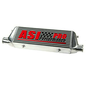 PRO-Intercooler-FOR-Ford-Falcon-XR6-BA-BF-TYPHOON-FPV-F6-G6ET-Turbo-Diesel
