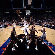 Allen Iverson AI Basketball Star Wall Poster 32x24/'/' AI05