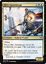 MTG-War-of-Spark-WAR-All-Cards-001-to-264 thumbnail 197