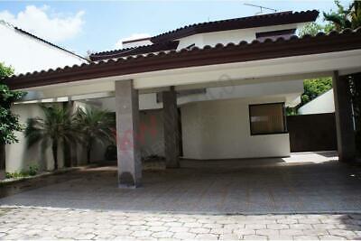 Casa con cuarto de juegos y sala de TV, en San Andrés Cholula, cerca de carretera feder...
