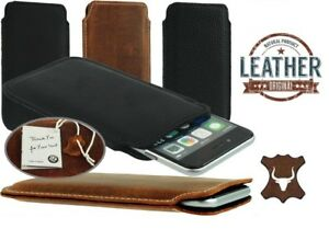 SLIM-POCKET-CASE-COVER-HANDMADE-OF-GENUINE-LEATHER-SLEEVE-POUCH-FOR-MOBILE-PHONE