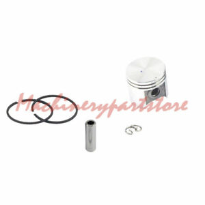 40MM-PISTON-KIT-FOR-STIHL-021-MS210-023-MS230-FS400-SP400-FR450-1123-030-2003