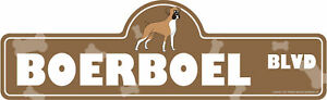Boerboel-Dog-Decal-Dog-Lover-Decor-Vinyl-Sticker
