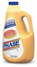 Ventura Foods Phase Trans Fat Free Liquid Butter Alternative, 1 gal. - 3/case