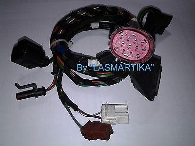bottone  interruttore alza cristalli smart fortwo destro o sinistro 1998//2006