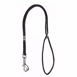 Dog-Pet-Cat-Animal-Noose-Loop-Lock-Clip-Rope-For-Grooming-Table-Arm-Bath-52-J6K8