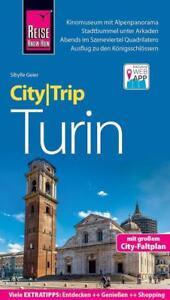 Voyage-savoir-faire-Citytrip-Turin-de-Sibylle-Vautour-2018-livre-de-poche