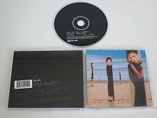 NATALIE IMBRUGLIA/LEFT OF THE MIDDLE(RCA-BMG 74321 544412) CD ALBUM