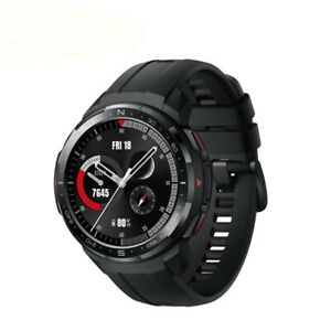 New 2020 Huawei Honor Watch GS Pro Smart Watch Bluetooth AMOLED Heart Rate 5ATM