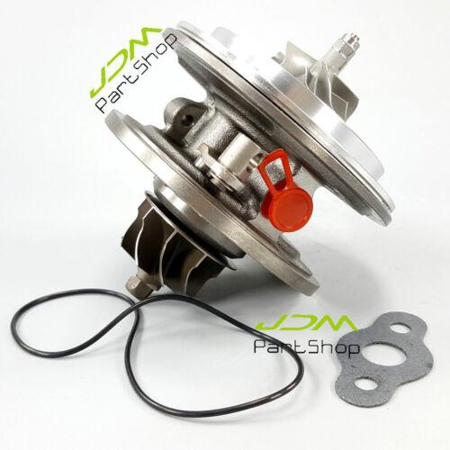 Turbo Cartridge for Audi A4 B7 2.0 TDI 170Hp 125Kw BRD BVA BV43-109 03G145702H