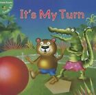 It's My Turn 9781618102966 by Sam Williams Paperback