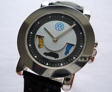Volkswagen Golf 2 3 MK2 MK3 GTi Classic Car Racing Design Sport Rallye Watch