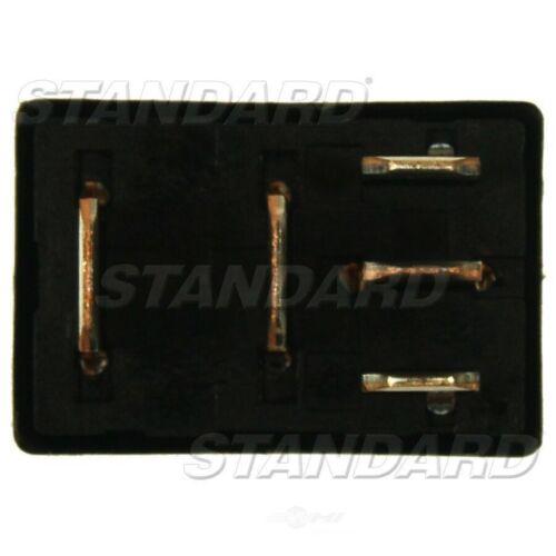 A//C Compressor Control Relay Standard RY-1026