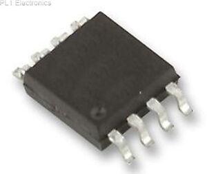FAIRCHILD-SEMICONDUCTOR-HCPL2631S-Optokoppler-SMD-Doppelt-Logic-O-P