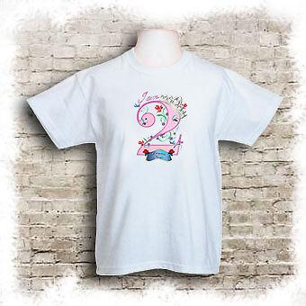 I am 3 for birthdays Personalised Kids Princess t-shirt- I am 1,I am 2 I am 4