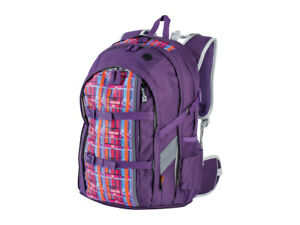 Details about Top Move Ergonomic School Backpack