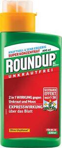 Roundup-AC-Unkrautfrei-Konzentrat-400-ml