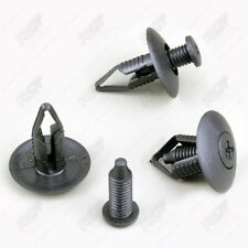 10 x Befestigungs Clip Schraube für Mazda Ford B092-51-833 MB-455-56143