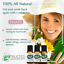 3-pack-OraMD-Extra-Strength-Gingivitis-Bleeding-Gums-Superior-Toothpaste miniatuur 3
