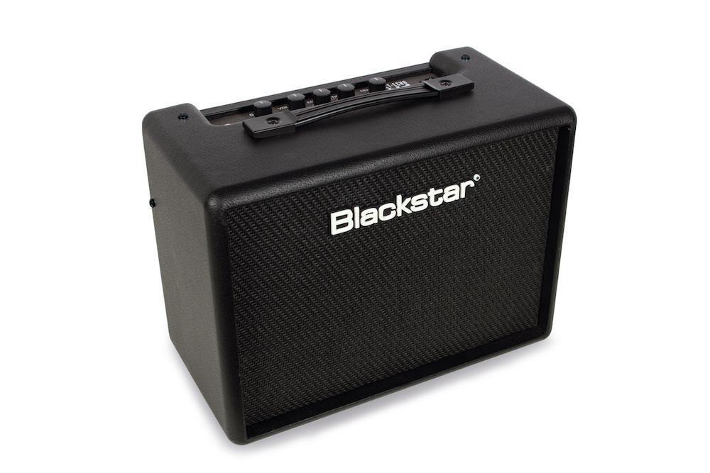 negrostar LT Echo Echo Echo 15 Amp práctica ba659e