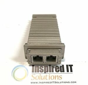 X2-10GB-SR-Cisco-10GBASE-SR-X2-10GBase-Module-for-MMF
