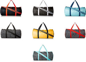 c95614bfa88 Under Armour Women s UA Favorite 2.0 Duffel Bag, 7 Colors   eBay