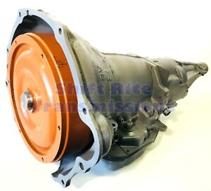 1996 dodge ram 2500 transmission