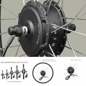 Front-Wheel-Motors-Rim-Electric-Bicycle-Conversion-Kit-24v-36v-48v-250w-16-28-034