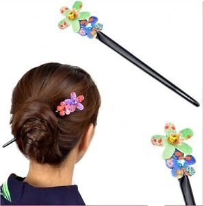 Hair-stick-Free-Shipping-Hair-accessories-Japanese-hair-pin-Kanzashi