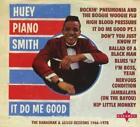 It Do Me Good-Banashak/Sansu Se von Huey Piano Smith (2012)