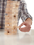 Jenga-Classic-Game-54-pieces-Wooden-Blocks-Tower-Official-Adult-family-fun-new thumbnail 8