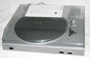 ION USB TURNTABLE WINDOWS 7 X64 DRIVER