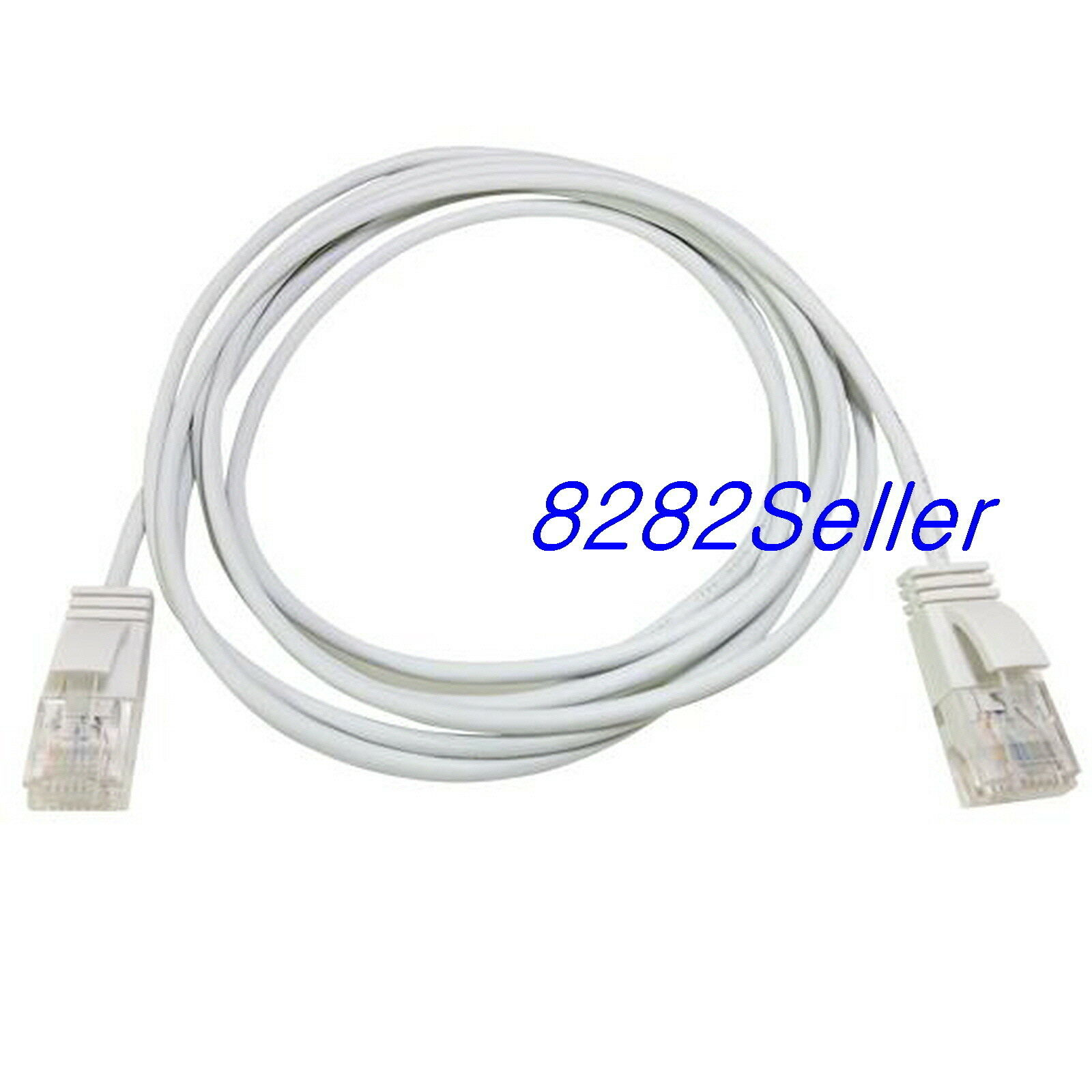 Belden Mohawk M58646 23//4P GigaLAN 10 UTP CAT6A Cable Plenum 10G Blue //100ft