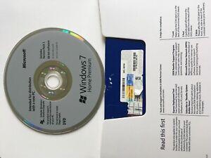 Microsoft-Windows-7-Home-Premium-64-or-32-Bit-Full-License-DVD-COA-Key-New