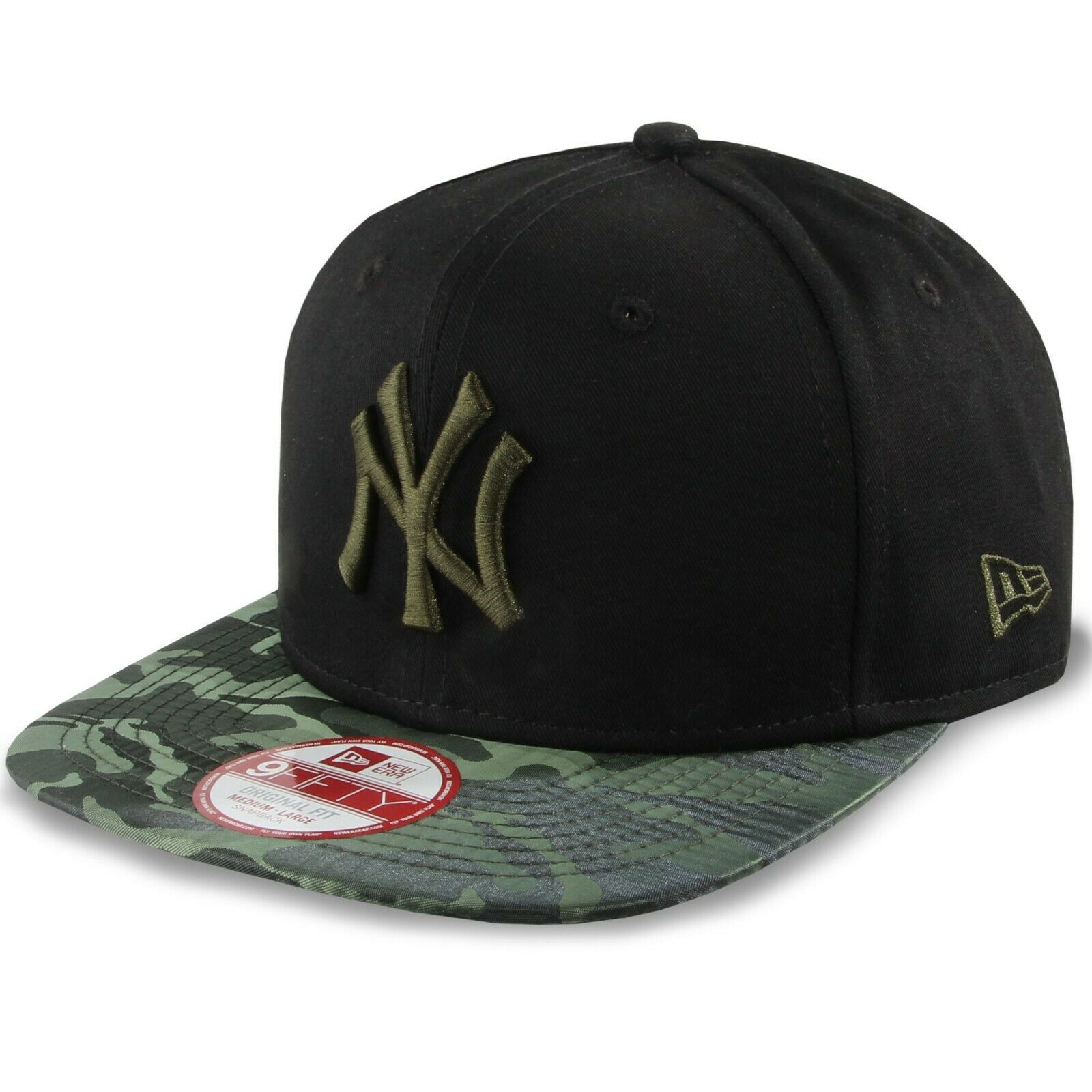 New York Yankees #K7